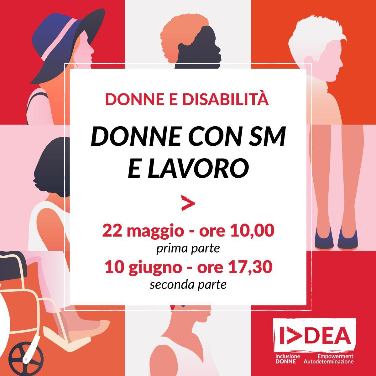 Digital Talk Progetto IDEA