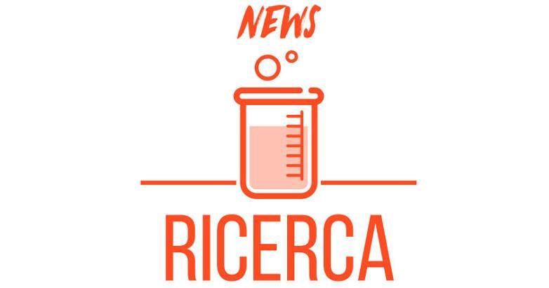 icona news ricerca