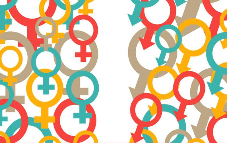 Sessualità e sclerosi multipla