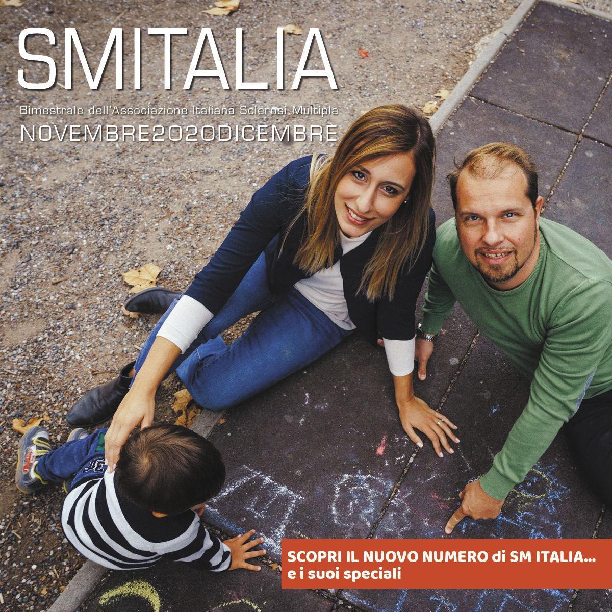 SM Italia 2 2020